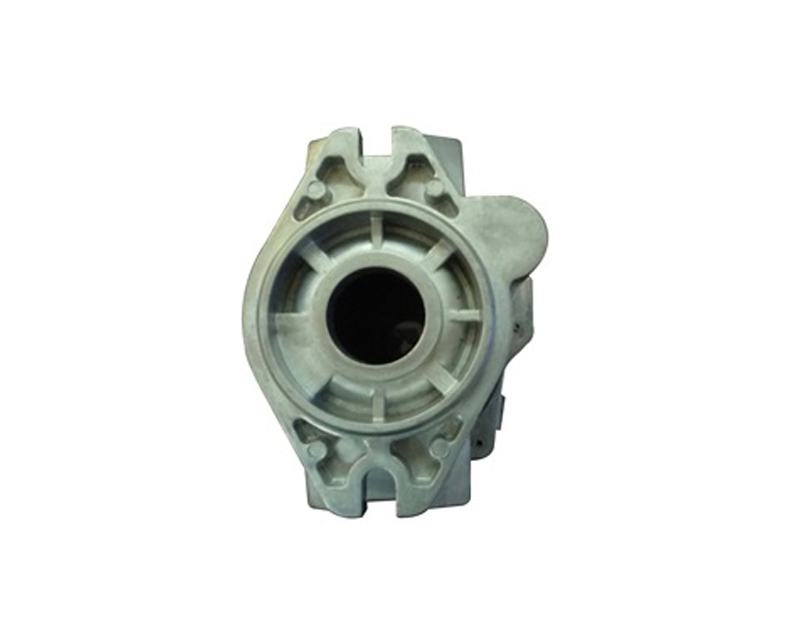 Oil Pump Housing